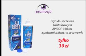 promocja Avizor