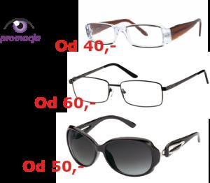 promocja okulary