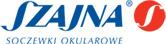 logo_Szajna_05