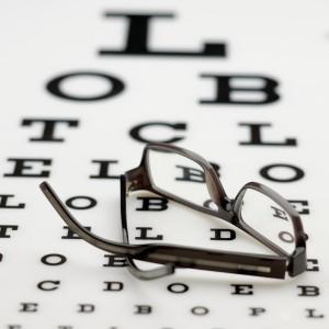 badanie wzroku2