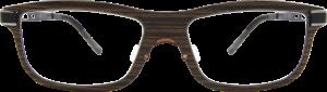 glassy_strona