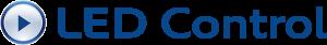 logo led control