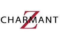 Charmantz
