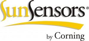 sunsensors_logo